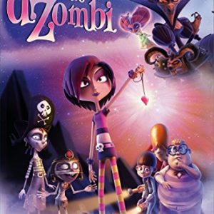 Dixie-y-la-rebelin-zombi-DVD-0