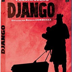 Django-Blu-ray-0