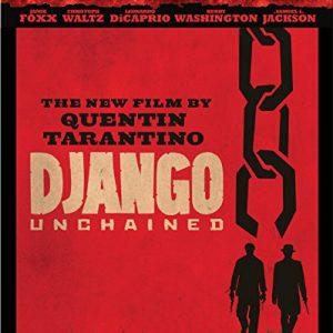 Django-Desencadenado-BD-BSO-caja-metlica-Blu-ray-0