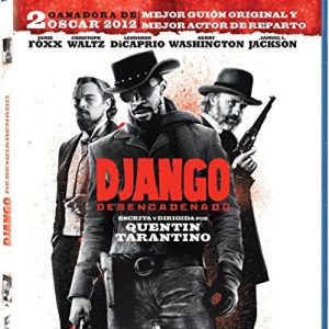 Django-Desencadenado-Blu-ray-0