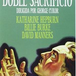 Doble-Sacrificio-DVD-0