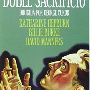 Doble-Sacrificio-DVD-0