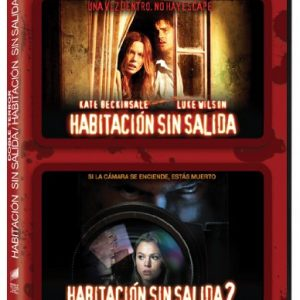 Doble-Terror-Habitacion-Sin-Salida-Habitacion-Sin-Salida-2-DVD-0