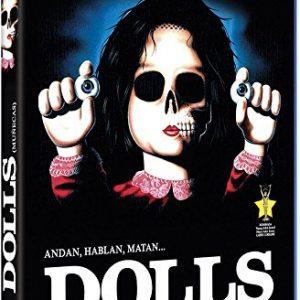 Dolls-Blu-ray-0