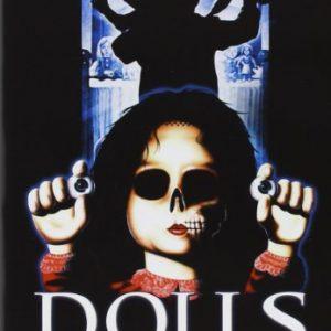 Dolls-DVD-0