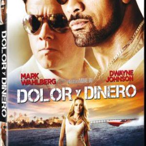 Dolor-Y-Dinero-DVD-0
