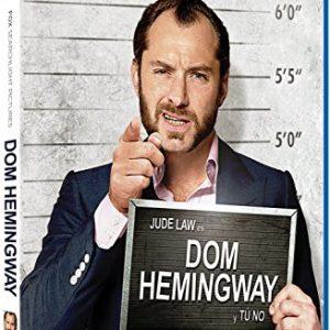 Dom-Hemingway-Blu-ray-0