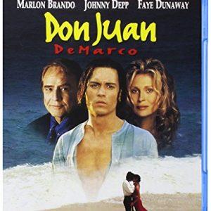 Don-Juan-De-Marco-Blu-ray-0