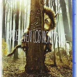 Donde-Viven-Los-Monstruos-Blu-ray-0
