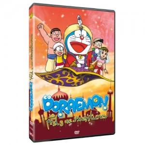 Doraemon-Y-La-Mil-Y-Una-Aventuras-DVD-0