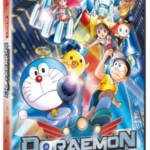 Doraemon-Y-La-Revolucin-De-Los-Robots-DVD-0