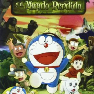 Doraemon-y-el-mundo-perdido-DVD-0