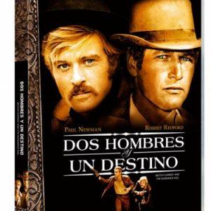 Dos-Hombres-Y-Un-Destino-DVD-0