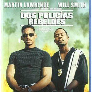 Dos-Policias-Rebeldes-Blu-ray-0
