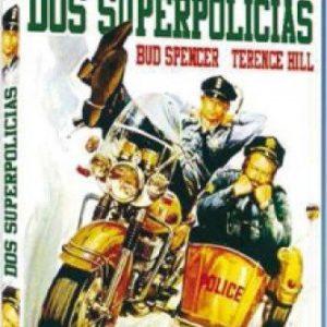 Dos-Superpolicas-Blu-ray-0