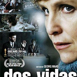 Dos-Vidas-Blu-ray-0