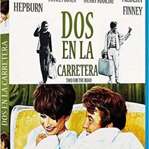 Dos-en-la-carretera-BD-Blu-ray-0
