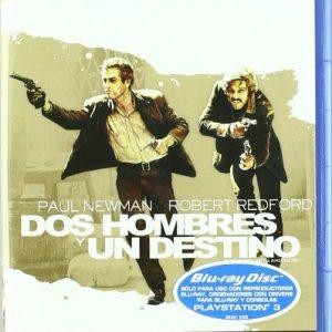 Dos-hombres-y-un-destino-Blu-ray-0