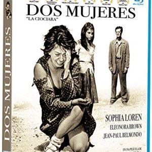 Dos-mujeres-Blu-ray-0