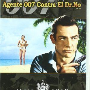 Dr-No-1-Disc-DVD-0