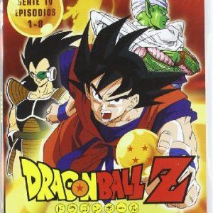 Dragon-Ball-Z-1-Edicin-especial-DVD-0