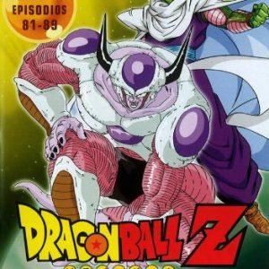 Dragon-Ball-Z-11-Edicin-especial-DVD-0