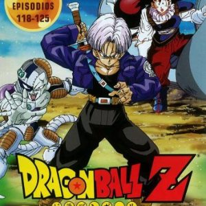 Dragon-Ball-Z-15-Edicin-especial-DVD-0