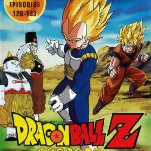 Dragon-Ball-Z-16-Edicin-especial-DVD-0