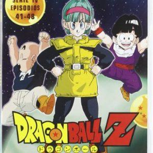 Dragon-Ball-Z-6-Edicin-especial-DVD-0