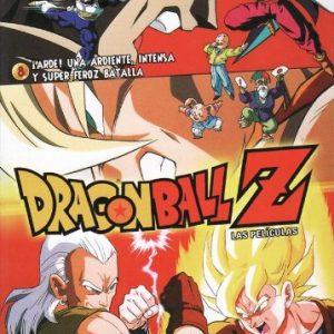 Dragon-Ball-Z-Las-Pelculas-Volumen-4-DVD-0