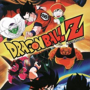 Dragon-Ball-Z-Pelicula-Vol-1-DVD-0