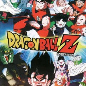 Dragon-Ball-Z-Pelicula-Vol-2-DVD-0
