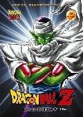 Dragon-Ball-Z-Saga-Freeza-1-parte-DVD-0
