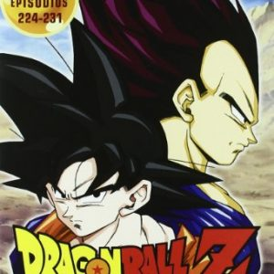 Dragon-Ball-Z-Vol-28-DVD-0