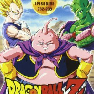 Dragon-Ball-Z-Vol-29-DVD-0