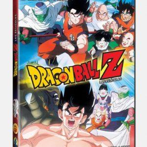 Dragon-Ball-Z-pelculas-3-y-4-DVD-0