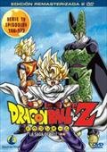 Dragon-ball-Z-Vol21-DVD-0