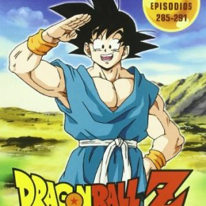 Dragon-ball-z-saga-boo-Vol36-DVD-0