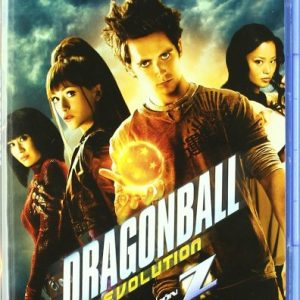 Dragonball-Evolution-Blu-ray-0