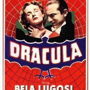 Drcula-1931-DVD-0