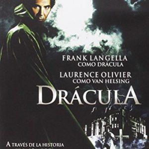 Drcula-1979-DVD-0