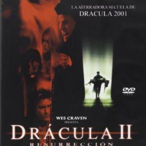 Drcula-2-Resurreccin-DVD-0