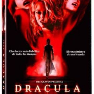 Drcula-2001-DVD-0