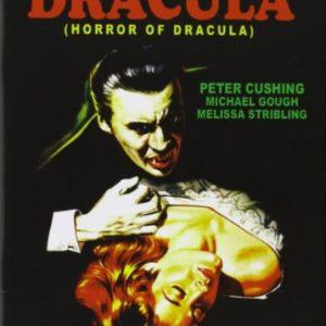 Drcula-DVD-0