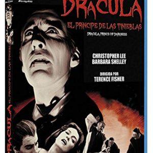DrculaPrncipe-de-las-Tinieblas-Blu-Ray-DraculaPrince-of-Darkness-1966-Blu-ray-0