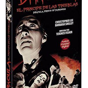 DrculaPrncipe-de-las-Tinieblas-DVD-DraculaPrince-of-Darkness-1966-0