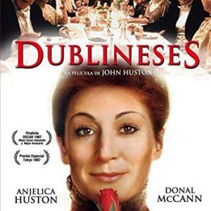 Dublineses-DVD-0