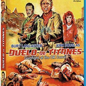 Duelo-de-titanes-Blu-ray-0