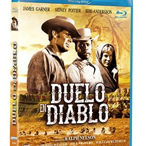 Duelo-en-Diablo-Blu-ray-0
