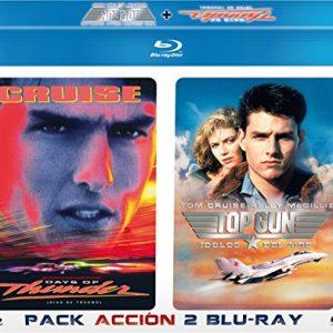 Duo-BD-Top-Gun-Das-De-Trueno-Blu-ray-0